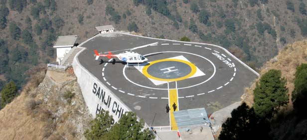 vaishno devi packages with helicopter with Vaishno Devi on LocationPhotoDirectLink G297620 D1220004 I48365765 Vaishno Devi Mandir Jammu City Jammu Jammu and Kashmir moreover 1173152 furthermore Hotels In Kedarnath as well Shree Kedarnath Badrinath Yatra together with 1173152.