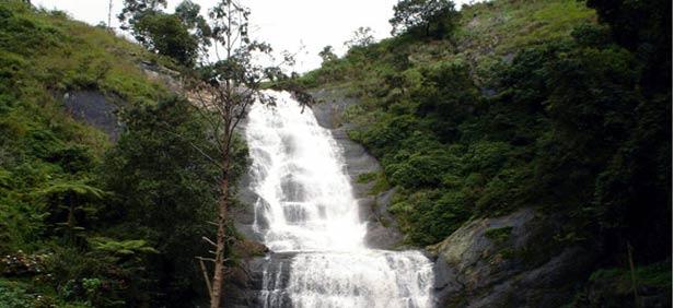Vikramgad India  city photo : ... Time to Visit Thalaiyar Falls in Tamilnadu, India Rat Tail Waterfall