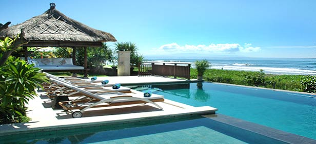 http://www.journeymart.com/de/CityImages/Bali-Villa.jpg