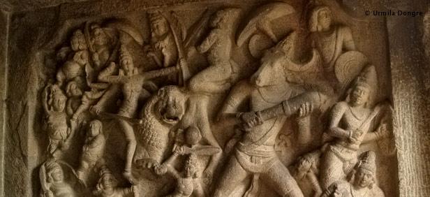 Best Time To Visit Mahabalipuram Peak Season For