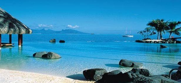 http://www.journeymart.com/de/CityImages/Tahiti-.jpg