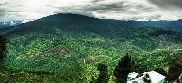 Almora India  city photos : Almora India Almora Tourism Almora Travel Almora Tourist ...