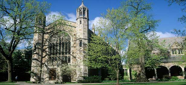 Best Time To Visit Ann Arbor Ideal Season To Go To Ann