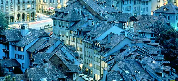 bern tourist information. Bern City, Switzerland