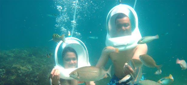 Boracay Island Boracay Island Philippines Boracay Island Tourism Boracay Island Travel Guide