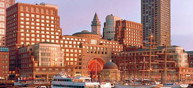 Things To Do In Boston Activities Shopping Sightseeing Eating Out And Nightlife In Boston