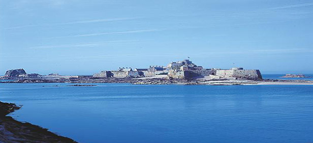 The Channel Islands Travel Information - The Channel Islands ...