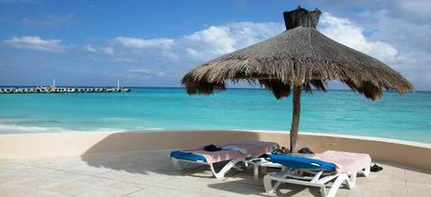Best Time To Visit Cozumel When To Go To Cozumel Ideal Time To Visit Cozumel Mexico