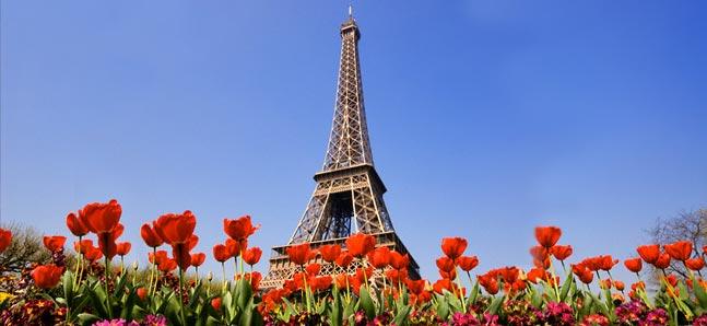 Paris Travel Guide And Tourist Information Journeymart Com