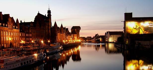 http://www.journeymart.com/de/CityImages/gdansk-city.jpg