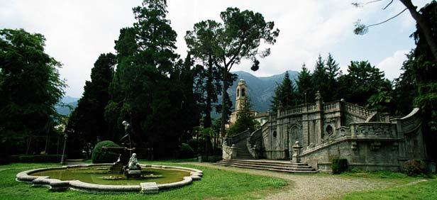 Milan tourism milan italy milan city milan travel guide - Hotel due giardini milan italy ...