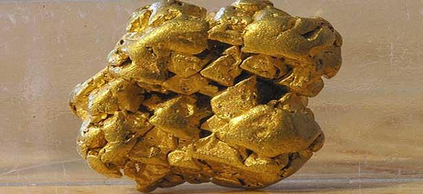"""(原创)金山名称传奇6:约翰内斯堡,豪登省与""""黄金之地""""的故事 - 六一儿童 - 译海拾蚌"""