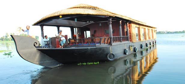 Things To Do In Kottayam What To Do In Kottayam Fun Things To Do In Kottayam