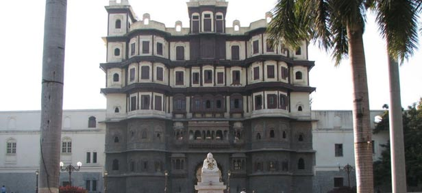 Indore Festival of Indore