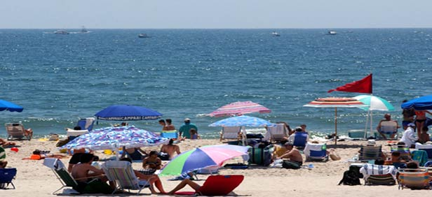 Best Places To Stay In Long Island Where To Stay Cheap
