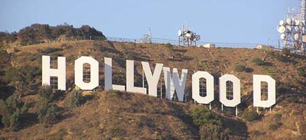 Los Angeles Travel Information Los Angeles Tourist