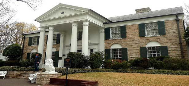 When To Visit Memphis Best Time To Visit Memphis Ideal