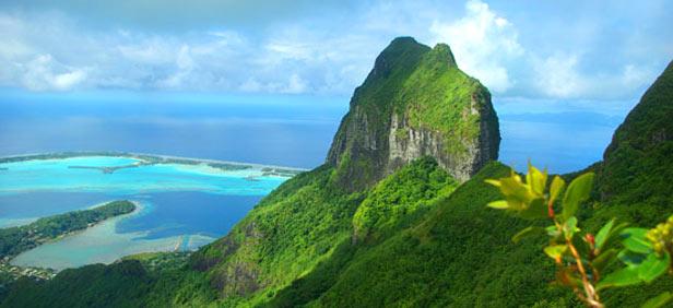 Best Time To Visit Bora Bora Tourist Season In Bora Bora