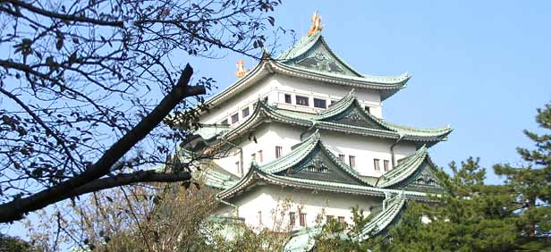 Nagoya Festival of Nagoya