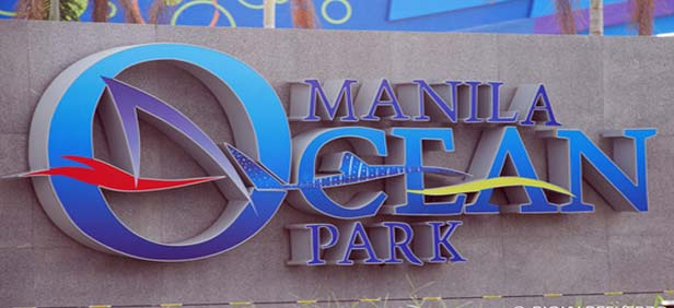 Best Time To Visit Manila Peak Season For Manila Ideal Time To Go Manila