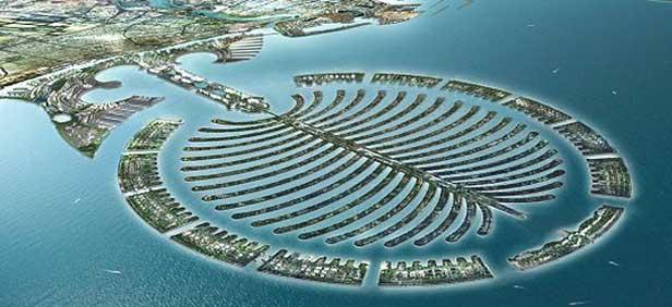 Dubai Tourism - Dubai City - Dubai Travel Guide - Dubai UAE - Dubai Tourist Information