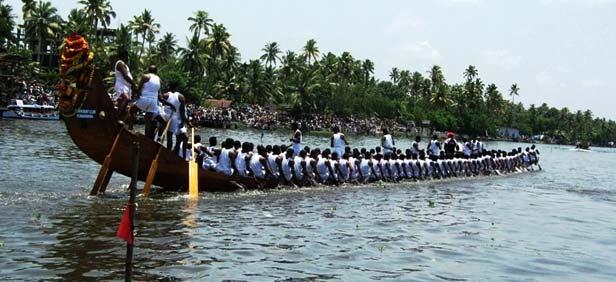 Kottayam India  City pictures : ... Kerala Kottayam Tourism Kottayam Travel Guide Kottayam India