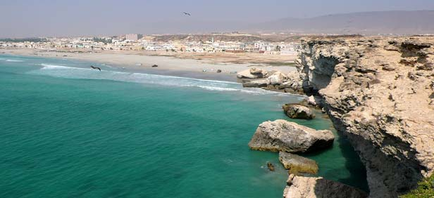 Places To Stay In Muscat Where To Stay In Muscat Cheap