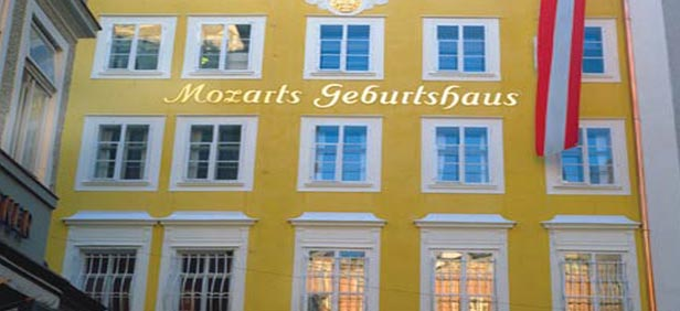 places festival salzburg