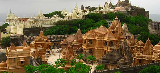 Bhavnagar India  City new picture : TOUR INDIA DETAILS ! TOURISM IN INDIA TOURIST PLACES IN INDIA TOUR ...