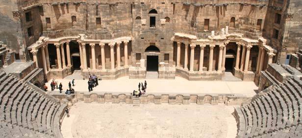 Sightseeing In Aleppo Best Places To Visit In Aleppo Aleppo
