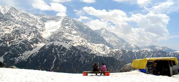 Best Time To Visit Dharamshala Peak Season In