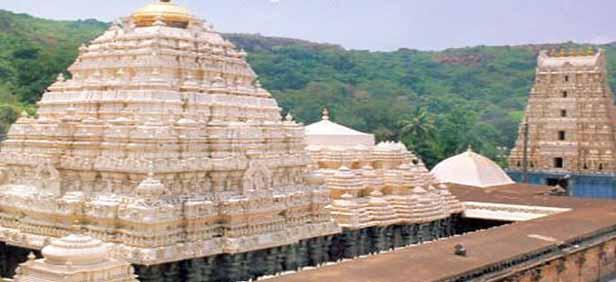 Best Time To Visit Vishakhapatnam Tourist Season In Visakhapatnam When To Travel To