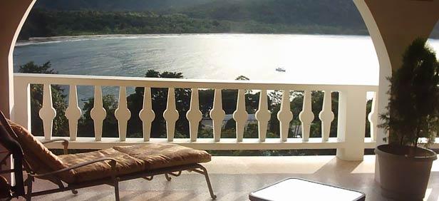 Culture Of Trinidad Tobago Culture And Crafts Of Trinidad