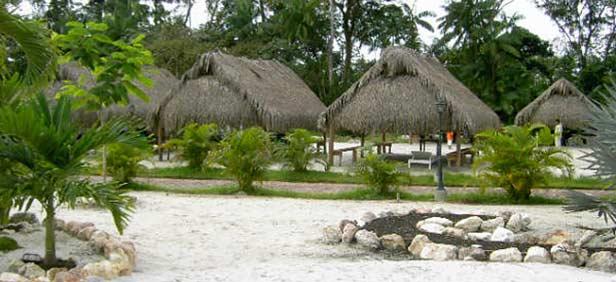 Surinam tatil Turları