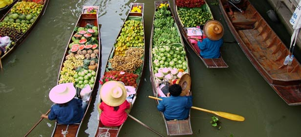 Religion In Thailand Thailand Religion Major Religions Of Thailand - Thailand religion