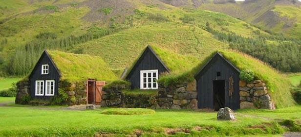 Culture Of Iceland Cultural Iceland People Religion
