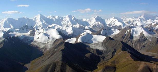 Best Time To Visit Kyrgyzstan Kyrgyzstan Travel Peak Season Ideal Time To Go Kyrgyzstan