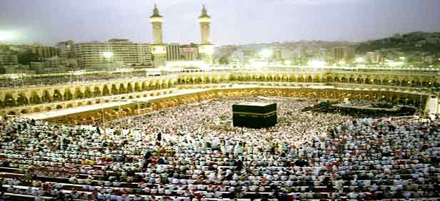 travel meccasaudi arabiaeventsandfestivals
