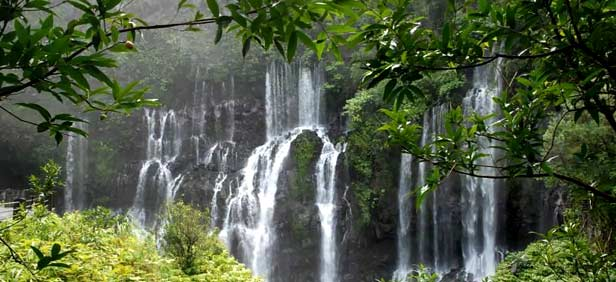 Things To Do In Reunion Island