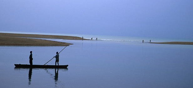 Togo tatil Turları