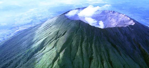 Best Time to Visit El Salvador - When to go El Salvador