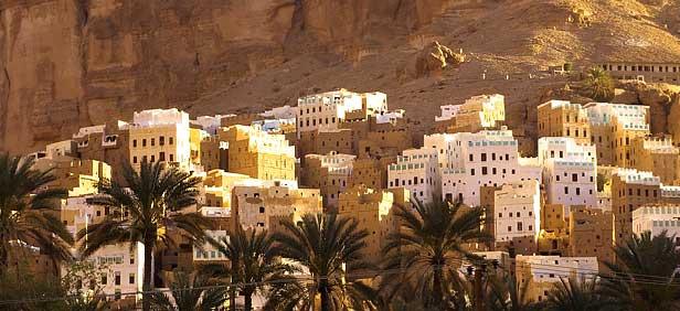 Activities In Yemen Adventure Activities In Yemen
