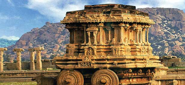 Karnataka Tourist Attractions Places To See In Karnataka Attractions In Karnataka India