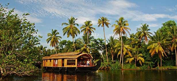 People & Culture in Kerala - Cultural Kerala - Language