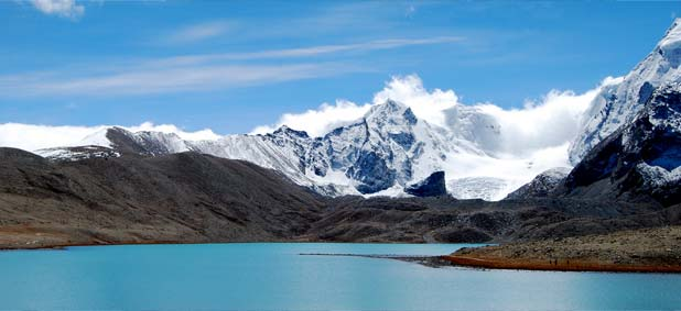 tourism in sikkim Sikkim tourism india customized information about places to see in sikkim, sikkim tourist places, tourist places in sikkim for more information just go one step wwwsikkimtourismindiacom.