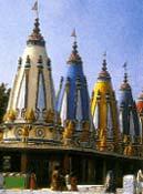 jharkhand_temple.jpg