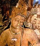 Ajanta, Heritage Site in Maharashtra