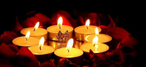 Diwali 2012 - BiG Celebrations of Diwali and Diwali 2012 Dates!