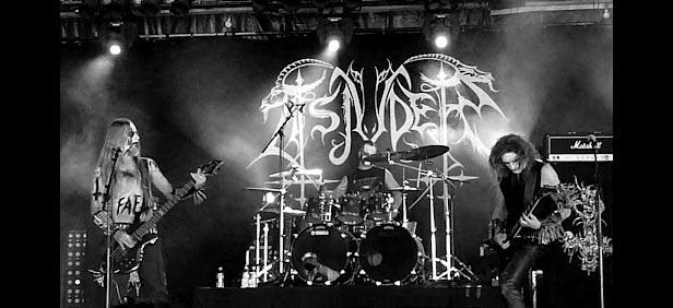 Hellfest France