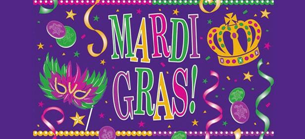 mardi gras 2018 parade date celebration things to do and trivia journeymart com. Black Bedroom Furniture Sets. Home Design Ideas